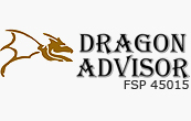 Dragon Advisor